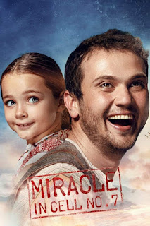 Miracle in Cell No. 7 Movie Download
