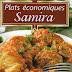 تحميل جميع كتب سميرة للطبخ ltelecharger samira pdf gratuitement