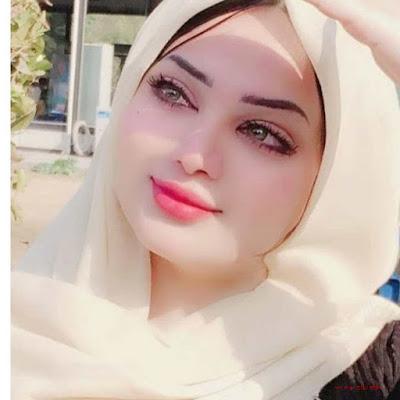 الزواج عبر الإنترنت بالدول العربية قسمة ونصيب 2021