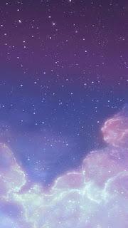 Wallpaper WA Bintang