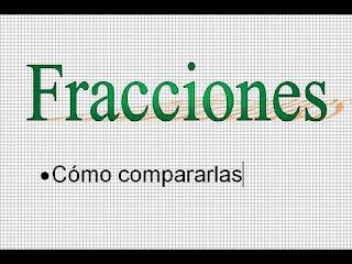 http://cplosangeles.juntaextremadura.net/web/edilim/curso_4/matematicas/fraccion_4/fraccion_4.html