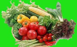 দেহরে ডোপামিন ডায়েট কি? – মুড ভালো রাখুন – ওজন কমান How to easy control diet