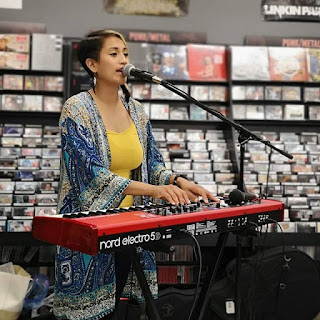 Music Audition. Discover Adult Contemporary music, stream free and download songs & albums, watch music videos and explore Ontario's independent/emerging music scene with Arlene