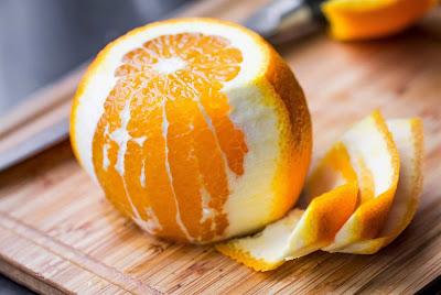 فوائد قشر البرتقال,فوائد قشور البرتقال,فوائد البرتقال,قشور البرتقال,فوائد قشر البرتقال لل,فوائد قشر البرتقال للشعر,فوائد أكل قشر البرتقال,فوائد اكل قشر البرتقال,فوائد قشر البرتقال للبشرة,فوائد قشر البرتقال المجفف,فوائد قشر البرتقال للتخسيس,فائدة قشر البرتقال,فوائد قشر الليمون والبرتقال,فوائد قشر البرتقال والليمون للبشره,استخدامات و فوائد قشر البرتقا,قشر البرتقال,قشر البرتقال للبشرة,قشر البرتقال للتبيض,فوائد قشر الليمون المغلي,فوائد قشر الليمون الحامض,فوائد قشر الليمون المجفف