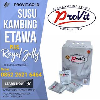 Jual Susu Provit Tabanan Kecamatan Penebel , 082130077000 - Kami menjual susu kambing etawa provit yang di produksi oleh PT Laba Asia Foods dan di pasarkan secara ekslusif oleh PT Sukses Nusantara Sakti 21 ( SNS21 ).