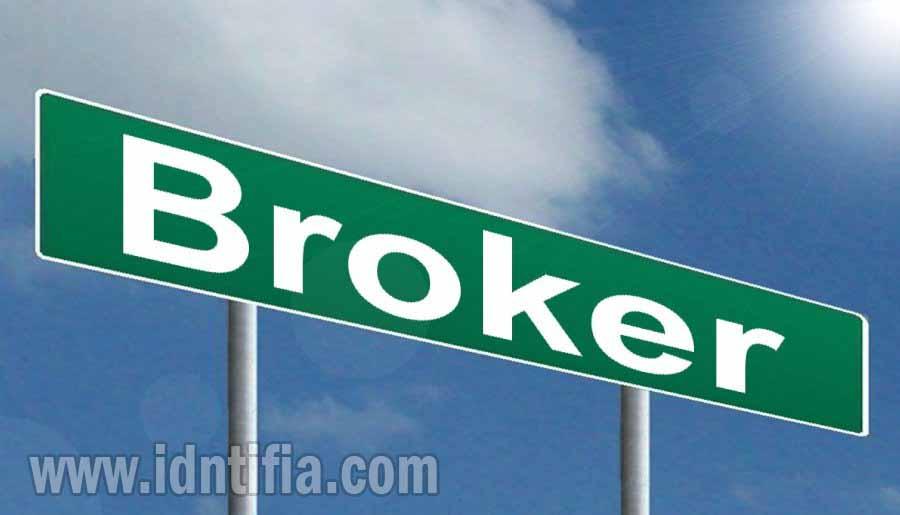 Cara Memilih Broker Forex Untuk Trader Pemula - Info Bisnis