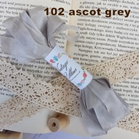 https://www.artimeno.pl/wstazka-vintage/8319-wstazka-vintage-ascot-grey-3m.html