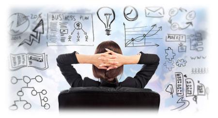 6 Unsur Manajemen terpenting dalam Fungsi Manajemen
