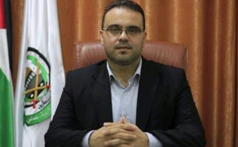 محاولات جديد لإحياء مسار المصالحة الفلسطينية