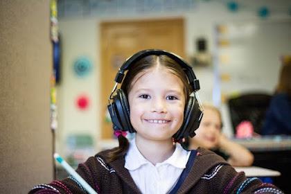Pendekatan Open-Ended Problem   Pendidikan Alternatif Esai Edukasi