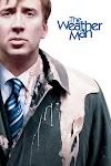 The Weather Man 2005 x264 720p Esub BluRay Dual Audio English Hindi GOPI SAHI