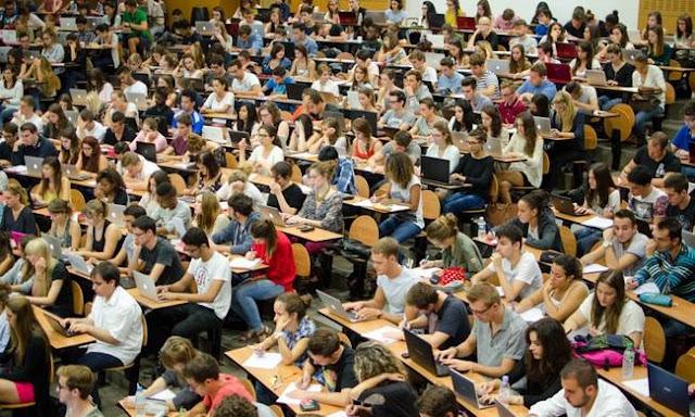 Ήγουμενίτσα: Να λειτουργήσουν δύο πανεπιστημιακά τμήματα στην Ηγουμενίτσα, ζητά το Περιφερειακό Συμβούλιο Ηπείρου