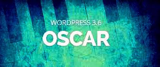 Sample wordpress sites upgrade to oscar. view wordpress site examples