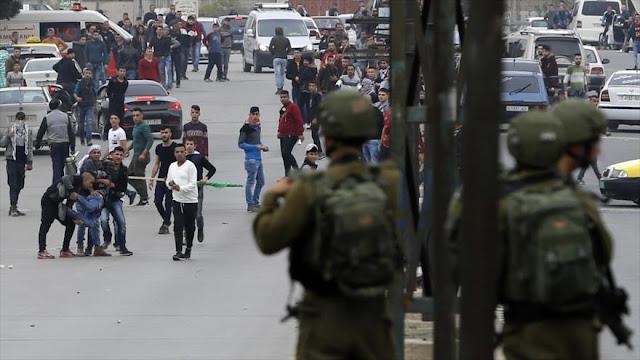 Pyongyang condena agresiones de Israel y EEUU al pueblo palestino