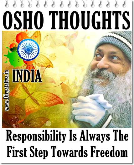 osho quotations, osho picture quotes,osho wisdom, osho sayings