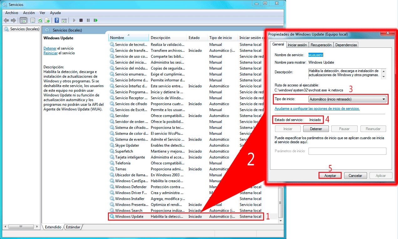 Perfecto Programador Freelance Reanudar Muestra Bosquejo - Ejemplos ...
