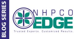 http://www.nhpco.org/resources/nhpco-edge
