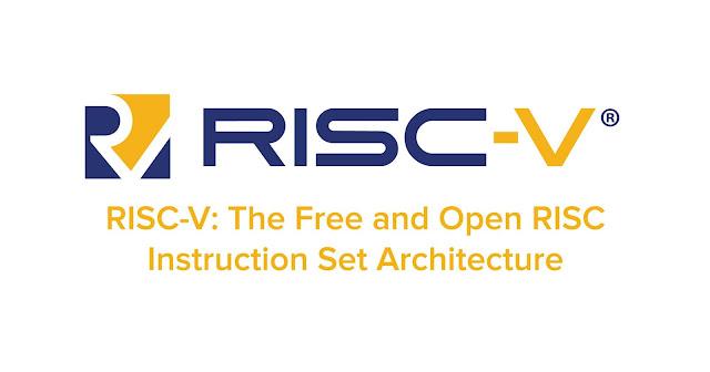 Amazon de olho no Risc-V