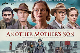 [DOWNLOAD Film] Another Mother's Son (2017) Sub Indonesia BluRay, 480p, 720p & 1080p