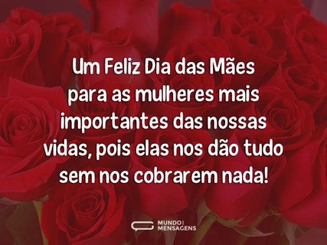 Dia das mães,feliz dia das mães,bom domingo,parabéns mamães,eu te amo mamãe,mãe amor sublime,amor de mãe,felicidade mamãe,amor eterno,amor de mãe é infinito