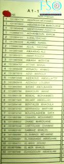 SMP S4 : TP Électricité 3 Groupe A11