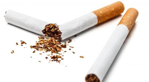 Tízmilliárdos károkat okoz a dohány-feketepiac
