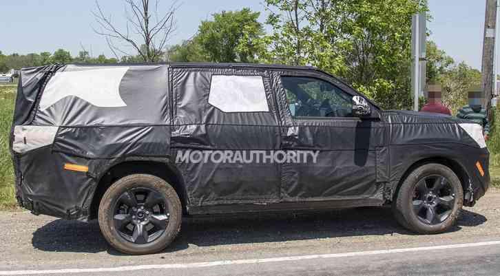 2022 Jeep Wagoneer, 2021 jeep wagoneer, 2022 jeep grand wagoneer price, jeep wagoneer 2019, 2022 jeep grand wagoneer interior, jeep wagoneer for sale,