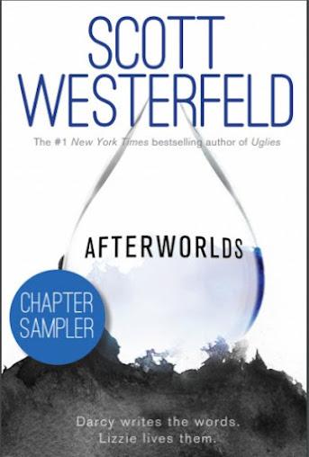 Afterworlds By Scott Westerfeld In Pdf 2021