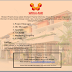 Lowongan Kerja Medan Wiraland Property Group