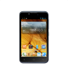 Download Gionee GN700W Scatter File  | Size: 400MB  |  Flash Rom  | Full Specification