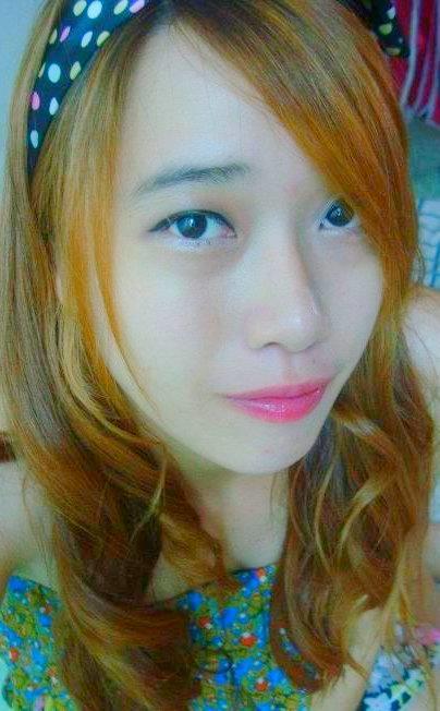 Khmer Sexy And Cute Girls Khmer Sexy Girl--Ah Mey -7844
