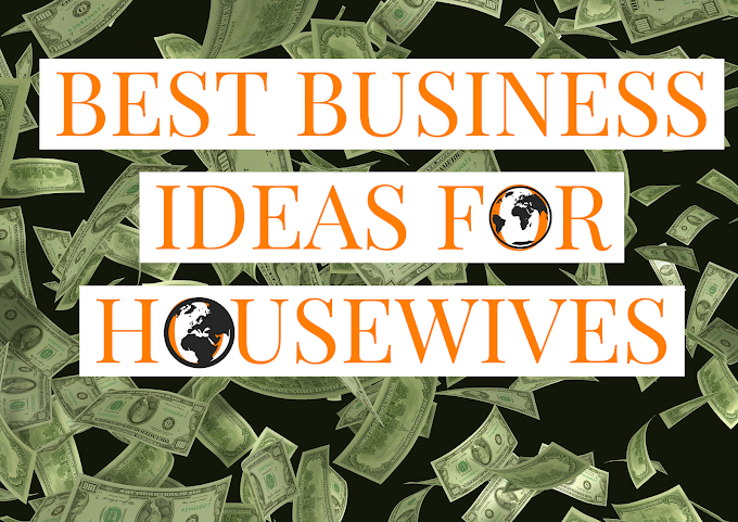 Business ideas for housewives-hindi-2020-business ideas for housewife in hindi-housewife business ideas