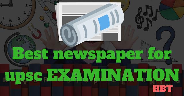Upsc EXAMINATION pattern, syllabus and preparation strategies