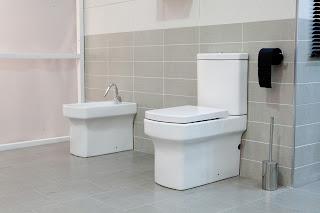 Adaptación de cuartos de baño para ancianos o enfermos