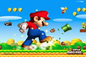 تحميل العاب - Download Games