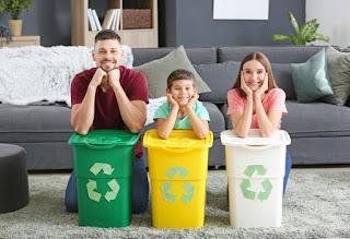 Plano de aula Meio Ambiente Educação Infantil