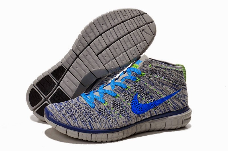 d9ab6fab45109 Sport Shoes Sales!  February 2015