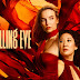 "REVIEW OF BBC AMERICA'S ""KILLING EVE"": A DRAMA SPY THRILLER ABOUT A RUTHLESS FEMALE ASSASSIN & THE BRITISH INVESTIGATOR WHO HUNTS HER"