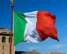 المعلومات المهمة لكل شخص يريد العيش في ايطاليا