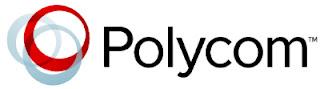 Giải pháp hội nghị truyền hình Polycom