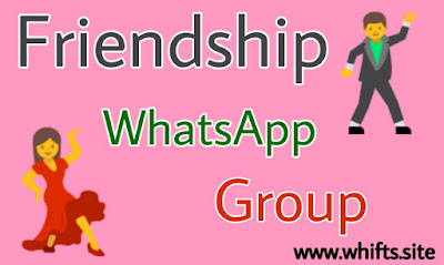 whatsapp group join link. whatsapp group join, whatsapp group link app, new whatsapp group link, girls whatsapp group link, girl whatsapp group link join, whatsapp group join app, tamil girls whatsapp group, tamil girls whatsapp group link, whatsapp business group link, share whatsapp group link, american girls whatsapp group,