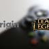 Origin e League of Legends agora estão disponíveis na Regata OS Store