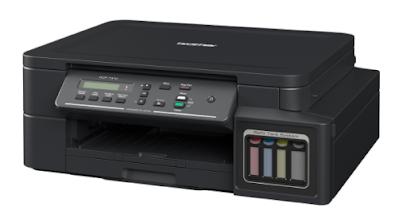 Rekomendasi Printer Murah untuk Kebutuhan Rumah