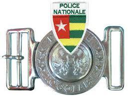 Après les faux comptes, voici les « conseillers fictifs » de Faure Gnassingbé
