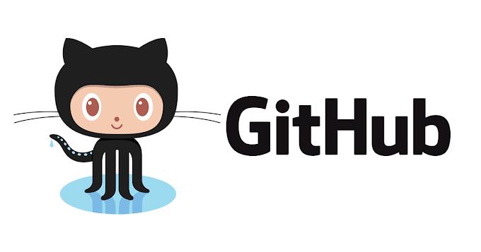 Subdomain Takeover via GitHub steps [ Point to IP Address ]