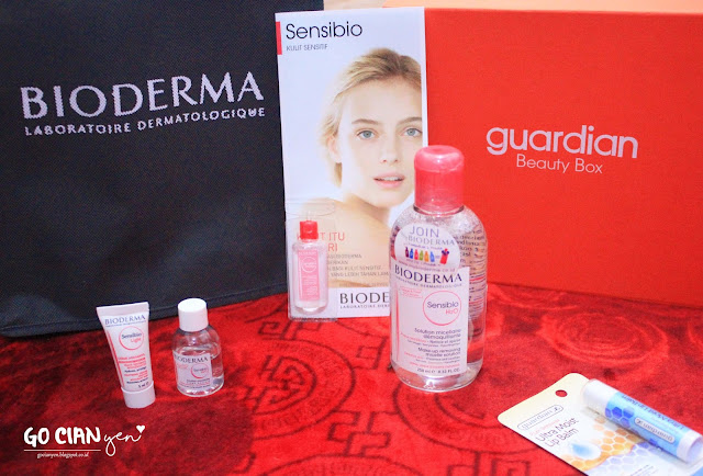http://www.bioderma.co.id/