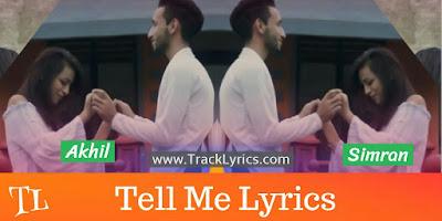tell-me-song-lyrics