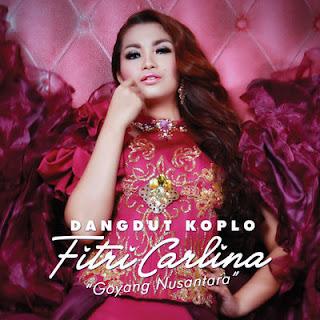 Fitri Carlina - Dukun Cinta (Koplo) Mp3