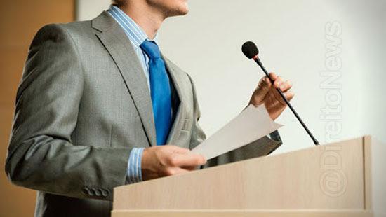 advogados sustentacao oral presencial corte especial