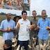 Lampung Timur Siap Jadi Sentra Benih Jagung